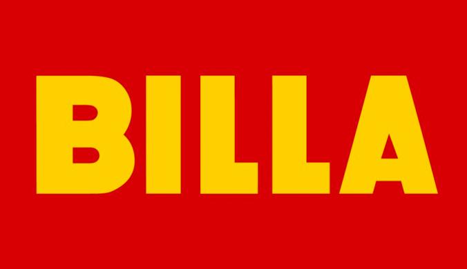 billa-letaky