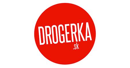 5% zľava v eshope www.drogerka.sk