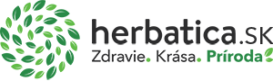 herb_logo_slogan2sk