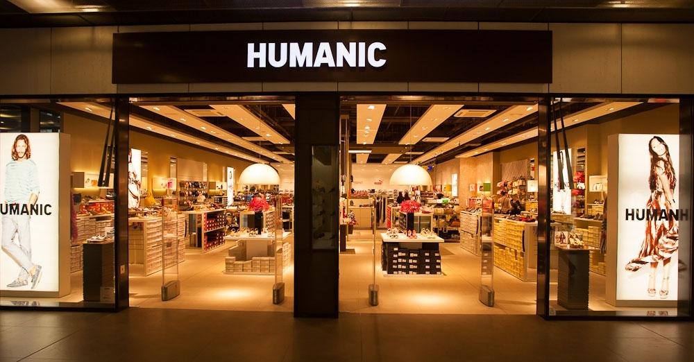 790da0ad44cc Vyhľadávači trendov HUMANIC sledujú najaktuálnejšie trendy v oblasti obuvi  v módnych metropolách ako Miláno