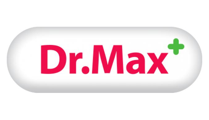 letaky-drmax