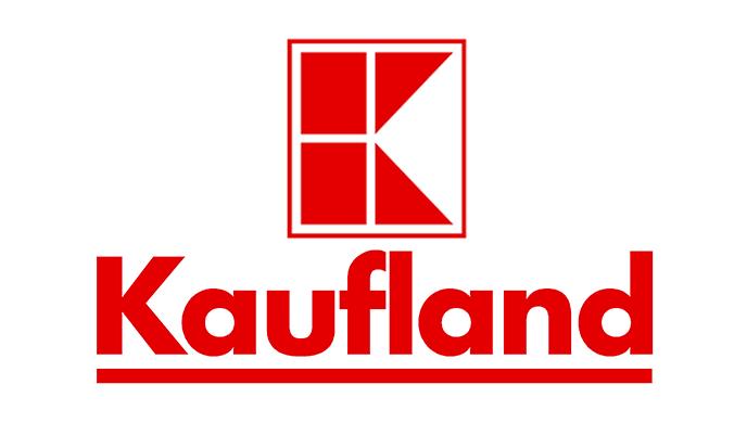 letaky-kaufland