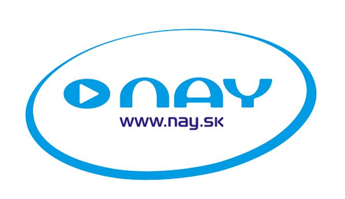 letaky-nay