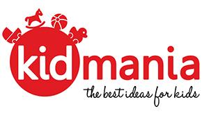logo-cervene-kidmania02