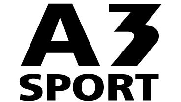 Zľava až -30% na Adidas u A3 Sport