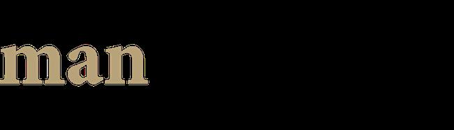 manstyle-logo