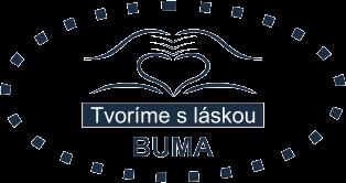 web-logo